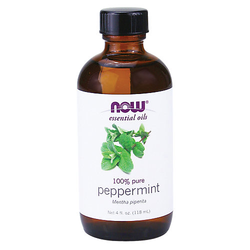 Essential Oil 4 Fluid Ounces Liquid