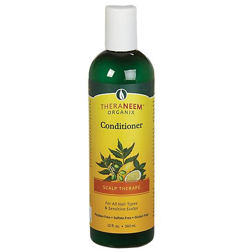 Raw Shea Butter Restorative Shampoo