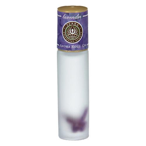 Lavender Roll On
