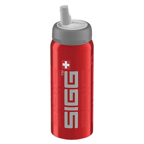Siggnificant Red 0.6L