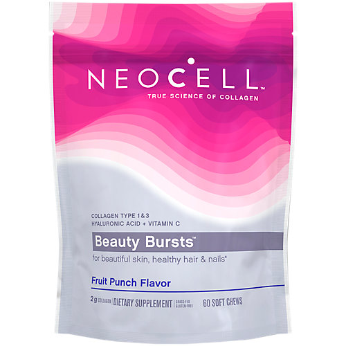Beauty Bursts Collagen