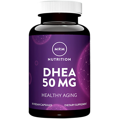 DHEA Micronized