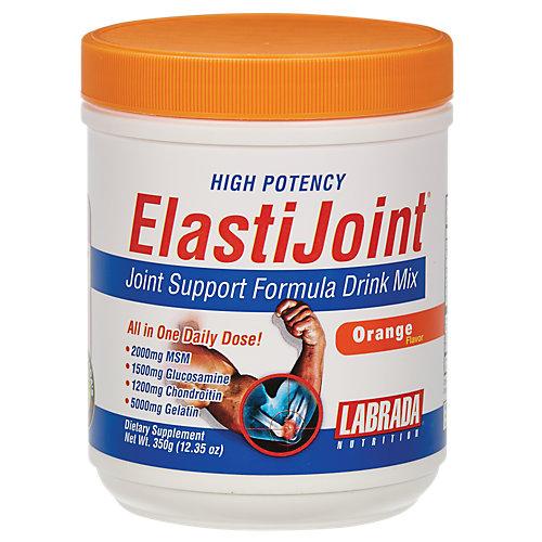 Elasti Joint High Potency
