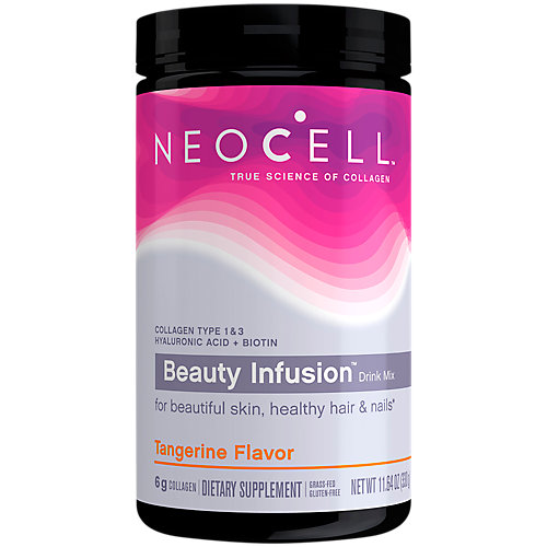 Beauty Infusion Collagen