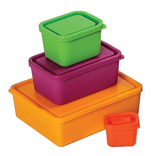 obentec bento lunch box obentec bento lunch box 2 0 laptop lunches bento box 2 0 greens from. Black Bedroom Furniture Sets. Home Design Ideas