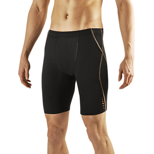 Men's Performance Running Shorts