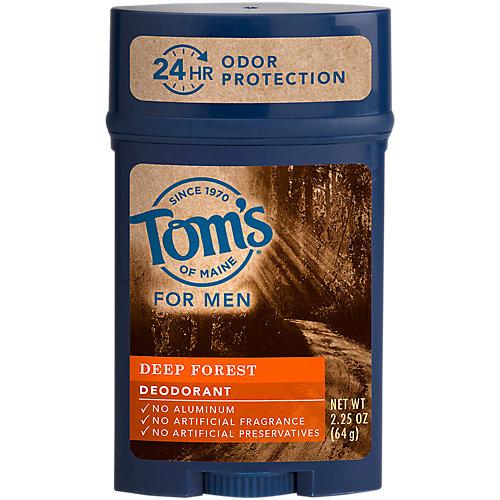 Deodorant Long Lasting Odor Protection For Men