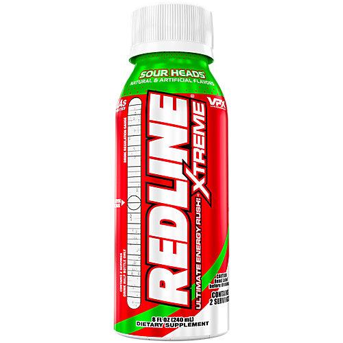 Redline Xtreme