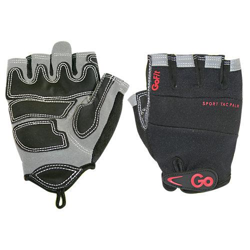 Mens Pro Sport Gloves Large