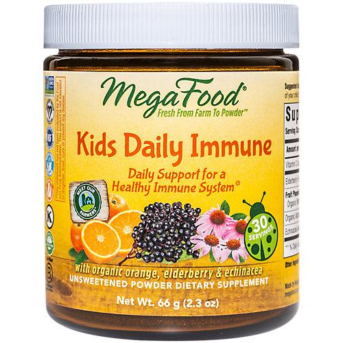 Kids Daily Immune