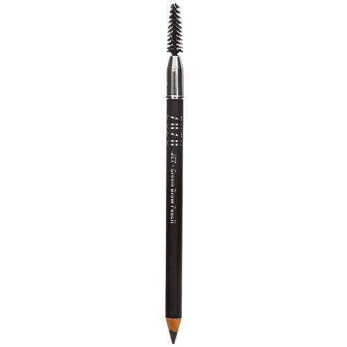 Cream Brow Pencil