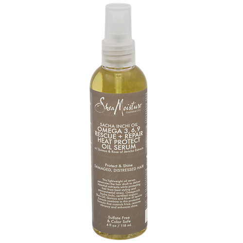 Studio 35 Argan Oil Face Mask - 0.5 Oz.