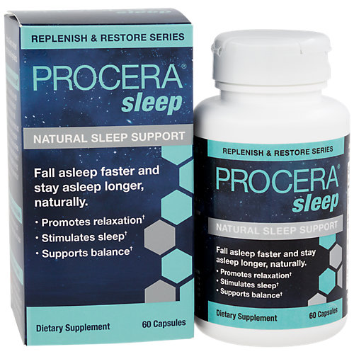 Procera Sleep