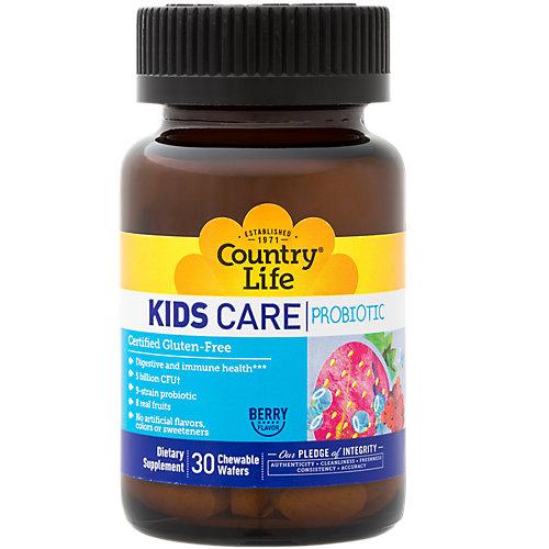Kids Care Probiotic