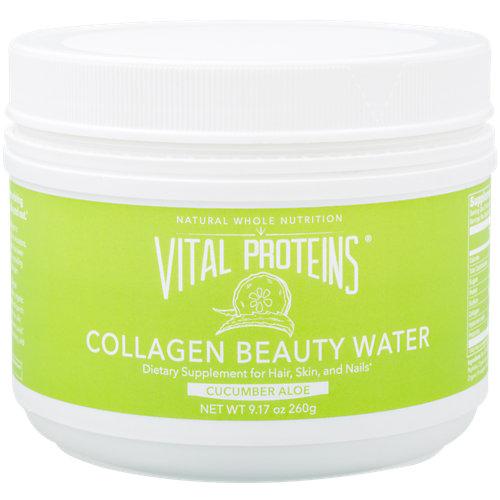 Collagen Beauty Water