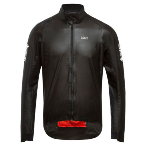 GORE® C5 GORE-TEX® SHAKEDRY™ 1985 Jacket
