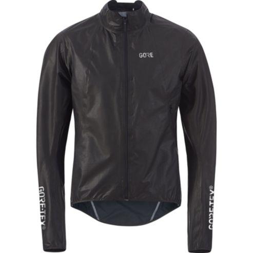GORE® C7 GORE-TEX® SHAKEDRY™ Jacket