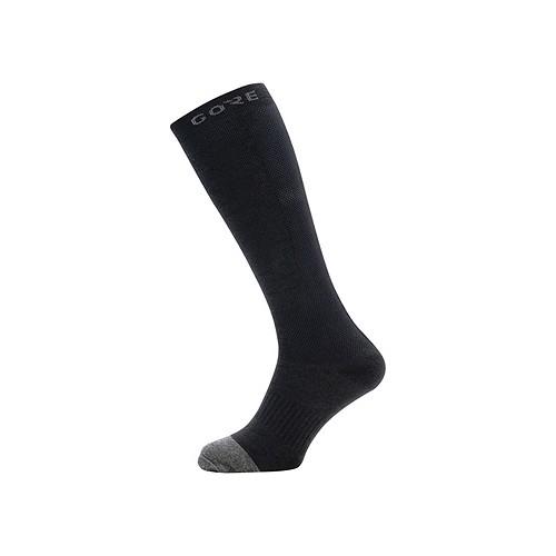 GORE WEAR M Unisex Socken