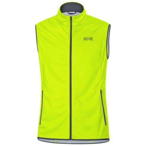 GORE WEAR Mens R5 GORE-TEX INFINIUM Vest