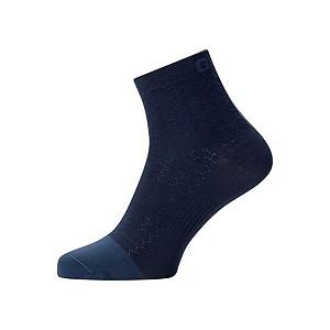 GORE WEAR Mens Mid Socks