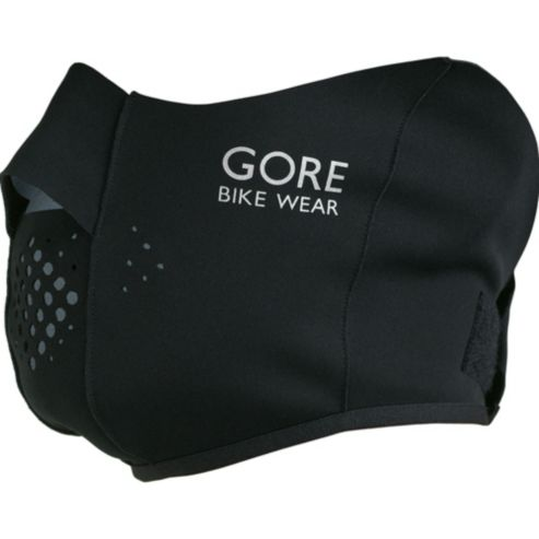 UNIVERSAL GORE® WINDSTOPPER® Face Warmer