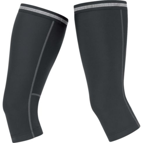 POWER THERMO Knee Warmers