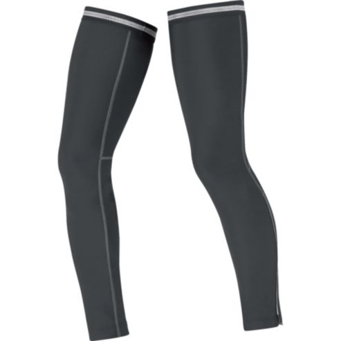 POWER THERMO Leg Warmers