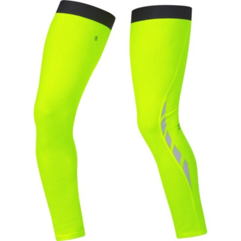 VISIBILITY Thermo Leg Warmers