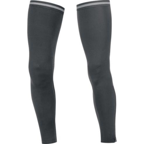 UNIVERSAL 2.0 Leg Warmers