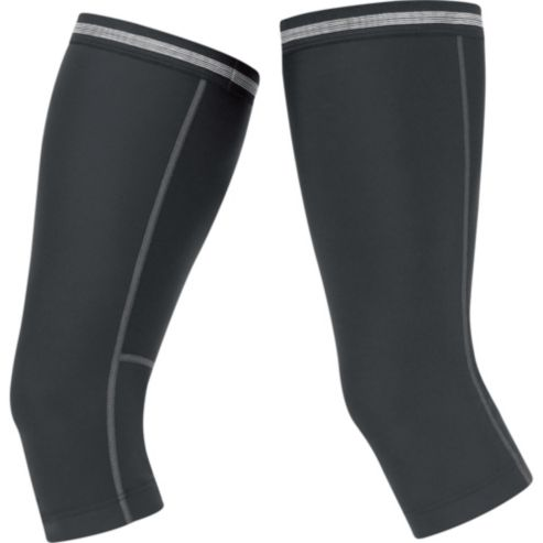 UNIVERSAL Thermo Knee Warmers