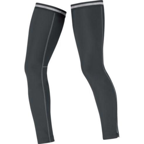 UNIVERSAL Thermo Leg Warmers