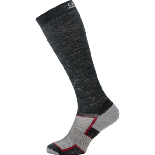 GORE® FIBER Bike Socks long