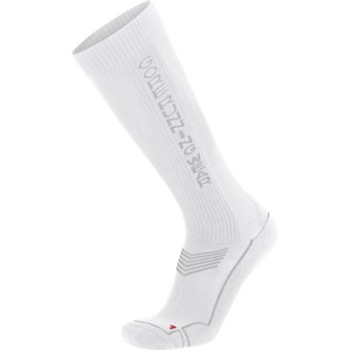 MAGNITUDE Compression Socks
