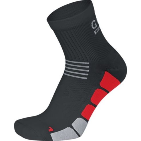 SPEED Socken mittellang