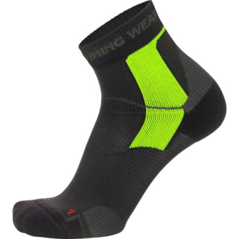 ESSENTIAL Tech Socks