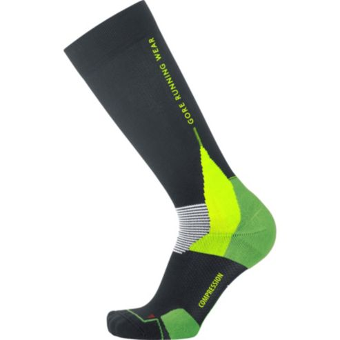 X-RUN ULTRA Socken