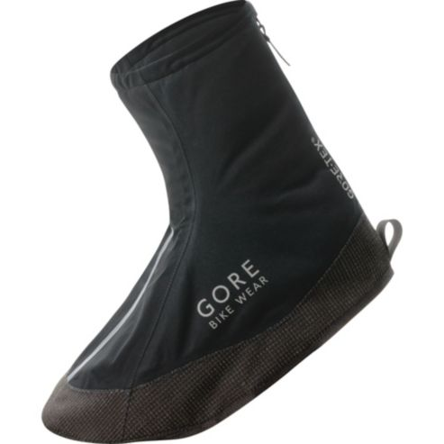 ROAD GORE-TEX® Thermo Overshoes