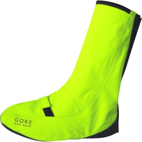 UNIVERSAL CITY GORE-TEX® NEON Overshoes