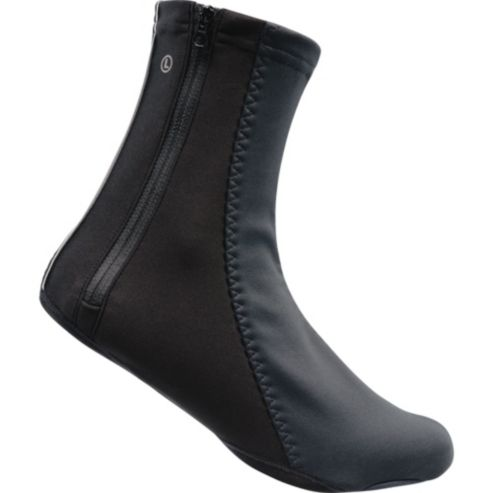 UNIVERSAL GORE® WINDSTOPPER® Thermo Overshoes
