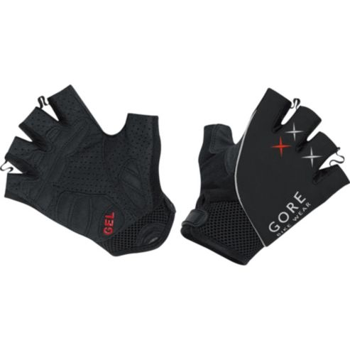 ALP-X 2.0 Gloves