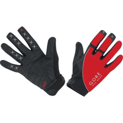 ALP-X 2.0 Gloves long
