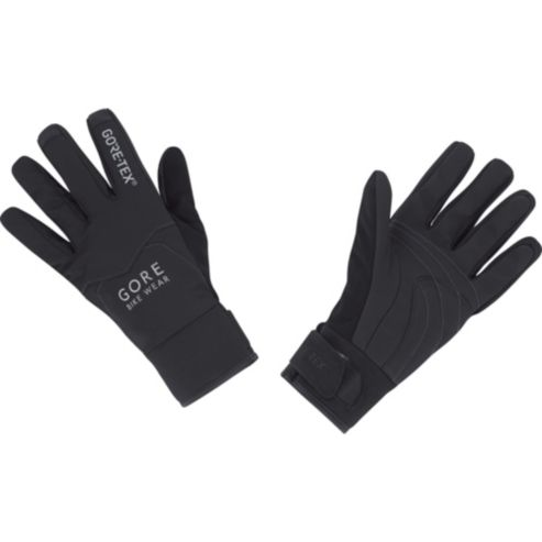 UNIVERSAL LADY GORE-TEX® Thermo Gloves