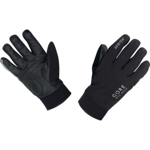 UNIVERSAL GORE-TEX® Thermo Gloves