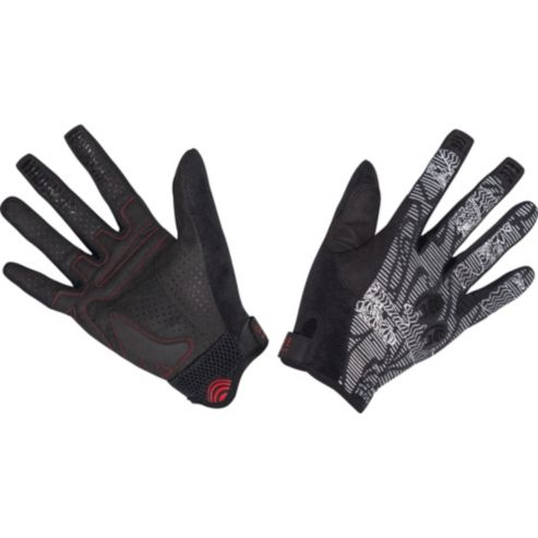 FUSION 2.0 long Gloves