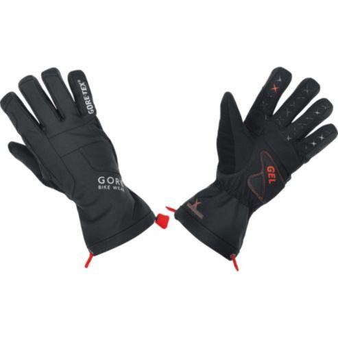 ALP-X GORE-TEX® Gloves