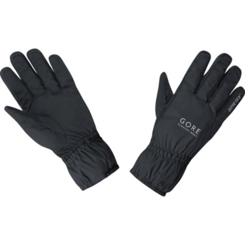 ESSENTIAL GORE-TEX® Gloves