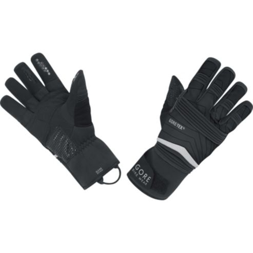 FUSION GORE-TEX® Gloves