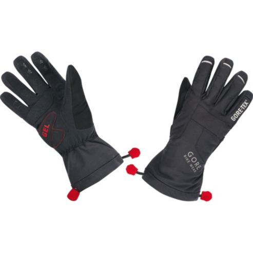 UNIVERSAL GORE-TEX®  Gloves