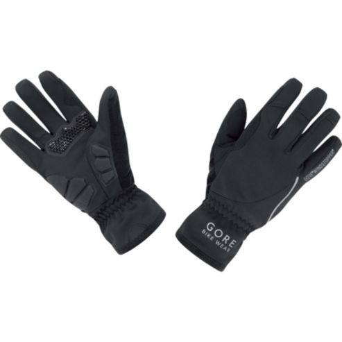 POWER LADY WINDSTOPPER® Gloves