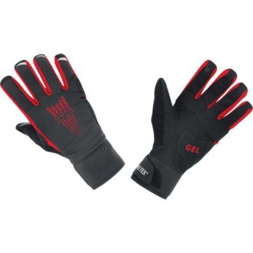 XENON GORE-TEX® Gloves